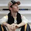 """Romain Grosjean: """"Az esküvőmkor voltam a legboldogabb"""""""