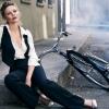 Romantikára vágyik Kirsten Dunst