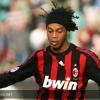 Ronaldinho Görögországban folytatja?