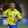 Ronaldo visszavonult