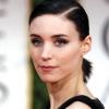 Rooney Mara a Calvin Klein új arca