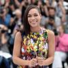 Rosario Dawson visszaadta az új X-Men-filmben neki felkínált szerepet