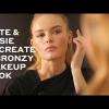 Rosie Huntington-Whiteley és Kate Bosworth úgy sminkeltek, mint két átlagos nő