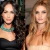 Rosie képtelen pótolni Megan Foxot