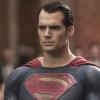 Rossz hír! Henry Cavill nem tér vissza a Shazam 2-ben, mint Superman