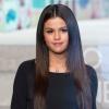 Rossz példát mutat rajongóinak Selena Gomez