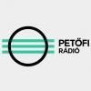 Rosszul fogadták a hallgatók a megújult Petőfi Rádiót