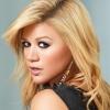 Rosszul viseli a várandósságot Kelly Clarkson
