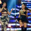 Rövid betekintést engedett Ariana Grande Nicki Minajzsal közös szerzeményébe