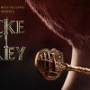 Rövid előzetes: Locke & Key – Kulcs a zárját: 2. évad