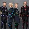 Rövid zenei hírek: Charli XCX és az ABBA is új felvétellel jelentkezett