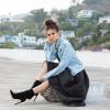 Rövidesen új dalokkal jelentkezik Victoria Justice