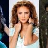 Rövidhírek a mexikói telenovellák világából