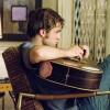 Robert Pattinson énekesi babérokra tör?