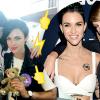 Ruby Rose Katy Perry torkának ugrott új dala miatt