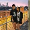 Ruby Rose megnyílt Jessica Origliassóhoz fűződő kapcsolatát illetően