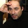 Rudolf Péter Kossuth-díjat kapott