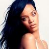 Ruhakollekciót dob piacra Rihanna