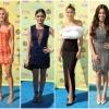Ruhamustra: Teen Choice Awards 2015