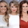 Ruhamustra: ACM Awards 2014