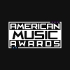 Ruhamustra: American Music Awards 2015