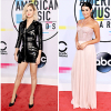 Ruhamustra: American Music Awards – 2017