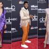 Ruhamustra: Billboard Music Awards 2018