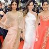 Ruhamustra: Cannes-i Filmfesztivál — 5-6. nap