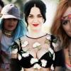 Ruhamustra: Coachella 2015 – első hétvége