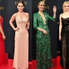 Ruhamustra: Emmy Awards 2016