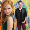 Ruhamustra: Kids' Choice Awards 2014