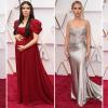 Ruhamustra: Oscar 2020