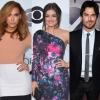 Ruhamustra: People Choice Awards