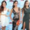Ruhamustra: Teen Choice Awards 2013