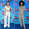 Ruhamustra: Teen Choice Awards 2017