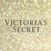 Ruhamustra: Victoria's Secret Fashion Show 2015