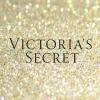 Ruhamustra: Victoria's Secret Fashion Show 2015