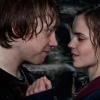 Rupert Grint nem emlékszik Emma Watsonnal közös csókjelenetére
