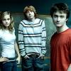 Rupert Grintnek hiányzik a HP-s rutin