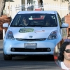 Russel Brand vezetni tanul