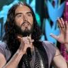 Russell Brand csúfot űzött Katy Perryből