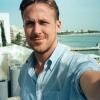"""Ryan Gosling: """"A nők sokkal jobbak nálunk, férfiaknál"""""""