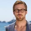 Ryan Gosling bankot rabolna