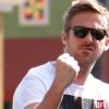 Ryan Gosling bepöccent a lesifotósra