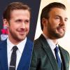 Ryan Gosling és Chris Evans is szerepelni fog a Netflix eddigi legdrágább filmjében
