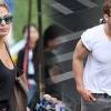 Ryan Gosling és Eva Mendes: még mindig együtt