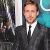 Ryan Gosling felhagy a színészettel