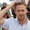 Ryan Gosling is esélyes a Szörnyeteg szerepére
