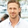 Ryan Gosling kezére tetováltatta kislánya nevét?