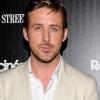Ryan Gosling lehet az új Batman?